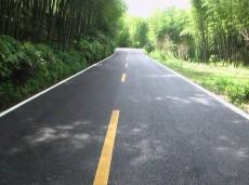 河南道路沥青